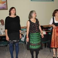 2013-11-16_-_Bayerisch_Assyrischer_Abend-0067