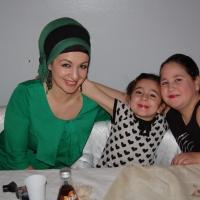 2013-12-25_-_Weihnachtshago-0126