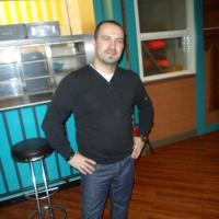 2013-12-31_-_Silvester-0069