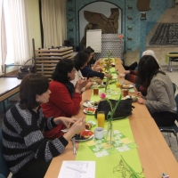 2014-03-15_-_Internationaler_Frauentag-0010