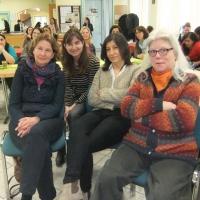 2014-03-15_-_Internationaler_Frauentag-0017