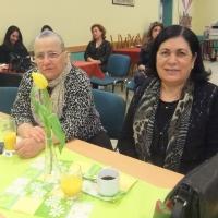 2014-03-15_-_Internationaler_Frauentag-0019