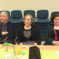 2014-03-15_-_Internationaler_Frauentag-0023