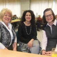 2014-03-15_-_Internationaler_Frauentag-0025
