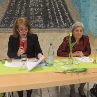 2014-03-15_-_Internationaler_Frauentag-0031