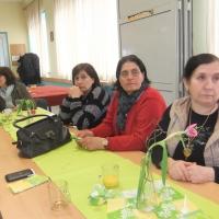 2014-03-15_-_Internationaler_Frauentag-0034