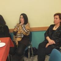 2014-03-15_-_Internationaler_Frauentag-0038