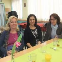 2014-03-15_-_Internationaler_Frauentag-0050