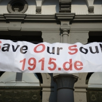 2014-04-24_-_Demonstration_Save_Our_Souls_Paderborn-0002