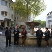 2014-04-24_-_Demonstration_Save_Our_Souls_Paderborn-0004