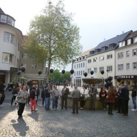 2014-04-24_-_Demonstration_Save_Our_Souls_Paderborn-0006