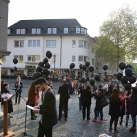 2014-04-24_-_Demonstration_Save_Our_Souls_Paderborn-0008