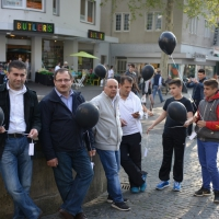 2014-04-24_-_Demonstration_Save_Our_Souls_Paderborn-0016