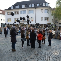 2014-04-24_-_Demonstration_Save_Our_Souls_Paderborn-0019