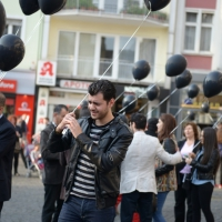 2014-04-24_-_Demonstration_Save_Our_Souls_Paderborn-0021
