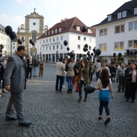 2014-04-24_-_Demonstration_Save_Our_Souls_Paderborn-0027
