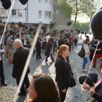 2014-04-24_-_Demonstration_Save_Our_Souls_Paderborn-0028