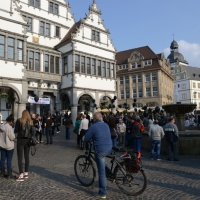 2014-04-24_-_Demonstration_Save_Our_Souls_Paderborn-0032