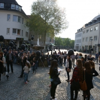 2014-04-24_-_Demonstration_Save_Our_Souls_Paderborn-0033
