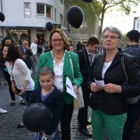 2014-04-24_-_Demonstration_Save_Our_Souls_Paderborn-0035