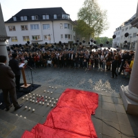 2014-04-24_-_Demonstration_Save_Our_Souls_Paderborn-0037