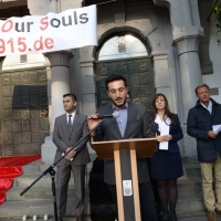 2014-04-24_-_Demonstration_Save_Our_Souls_Paderborn-0038