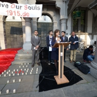 2014-04-24_-_Demonstration_Save_Our_Souls_Paderborn-0039
