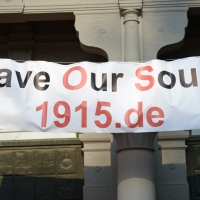 2014-04-24_-_Demonstration_Save_Our_Souls_Paderborn-0043