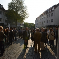 2014-04-24_-_Demonstration_Save_Our_Souls_Paderborn-0063