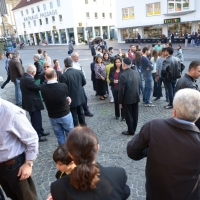 2014-04-24_-_Demonstration_Save_Our_Souls_Paderborn-0066