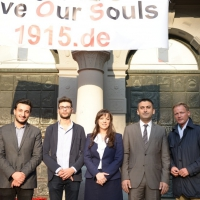 2014-04-24_-_Demonstration_Save_Our_Souls_Paderborn-0067