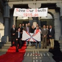 2014-04-24_-_Demonstration_Save_Our_Souls_Paderborn-0072