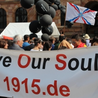 2014-04-24_-_Demonstration_Save_Our_Souls_Wiesbaden-0012