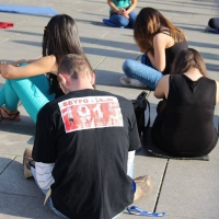 2014-04-25_-_Demonstration_Save_Our_Souls_Frankfurt_am_Main-0001