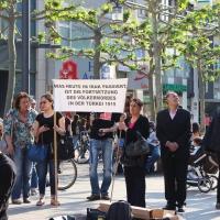 2014-04-25_-_Demonstration_Save_Our_Souls_Frankfurt_am_Main-0002