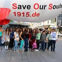 2014-04-25_-_Demonstration_Save_Our_Souls_Frankfurt_am_Main-0003