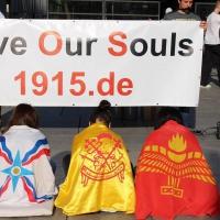 2014-04-25_-_Demonstration_Save_Our_Souls_Frankfurt_am_Main-0004