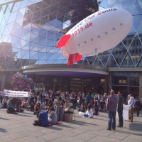 2014-04-25_-_Demonstration_Save_Our_Souls_Frankfurt_am_Main-0005
