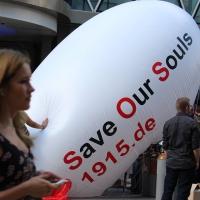 2014-04-25_-_Demonstration_Save_Our_Souls_Frankfurt_am_Main-0006