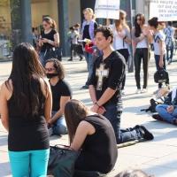 2014-04-25_-_Demonstration_Save_Our_Souls_Frankfurt_am_Main-0007