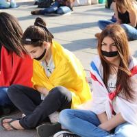 2014-04-25_-_Demonstration_Save_Our_Souls_Frankfurt_am_Main-0008