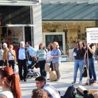 2014-04-25_-_Demonstration_Save_Our_Souls_Frankfurt_am_Main-0009