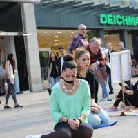 2014-04-25_-_Demonstration_Save_Our_Souls_Frankfurt_am_Main-0010