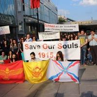 2014-04-25_-_Demonstration_Save_Our_Souls_Frankfurt_am_Main-0012