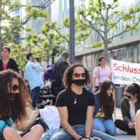 2014-04-25_-_Demonstration_Save_Our_Souls_Frankfurt_am_Main-0013