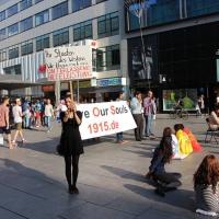 2014-04-25_-_Demonstration_Save_Our_Souls_Frankfurt_am_Main-0018