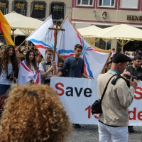 2014-04-26_-_Demonstration_Save_Our_Souls_Augsburg-0005