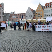 2014-04-26_-_Demonstration_Save_Our_Souls_Augsburg-0011