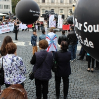 2014-04-26_-_Demonstration_Save_Our_Souls_Augsburg-0014