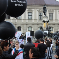 2014-04-26_-_Demonstration_Save_Our_Souls_Augsburg-0016